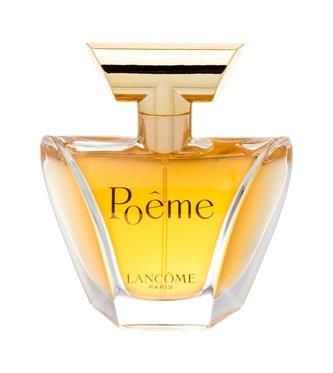 Lancôme Poeme Parfémovaná voda 50 ml pro ženy