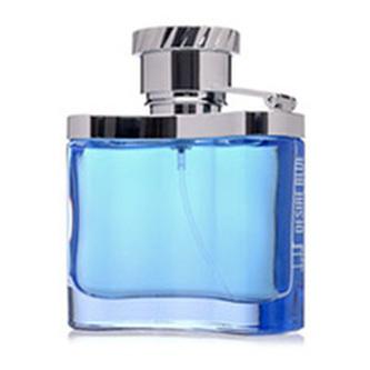 Dunhill Desire Toaletní voda Blue 100 ml pro muže