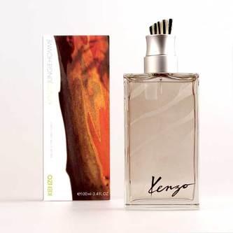 KENZO Kenzo Jungle Homme Toaletní voda 100 ml pro muže