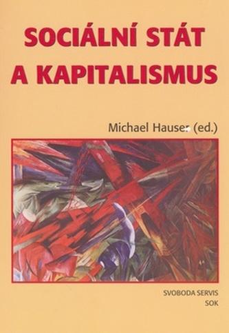 Sociální stát a kapitalismus