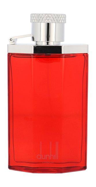 Dunhill Desire Toaletní voda 100 ml pro muže