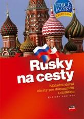 Rusky na cesty