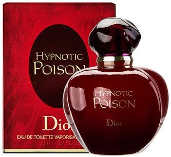 Christian Dior Hypnotic Poison Toaletní voda 50 ml pro ženy