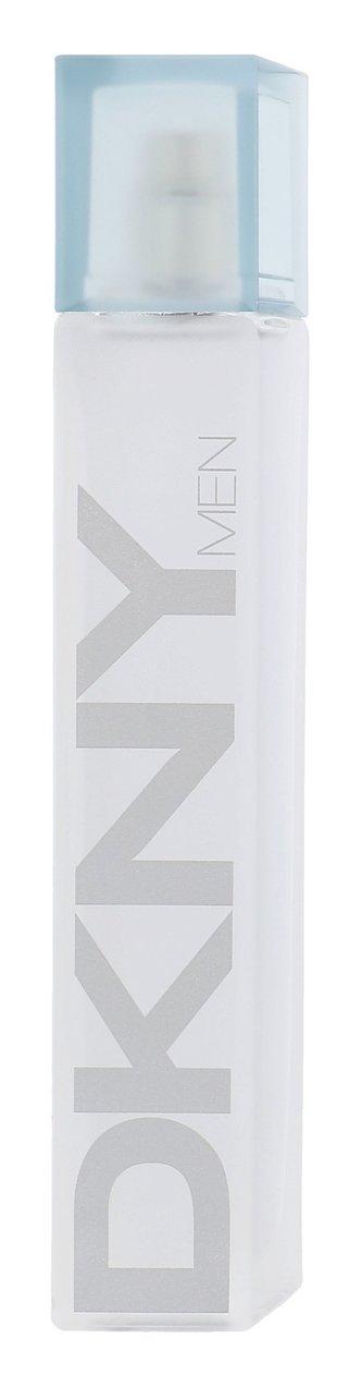 DKNY DKNY Men Toaletní voda 50 ml pro muže
