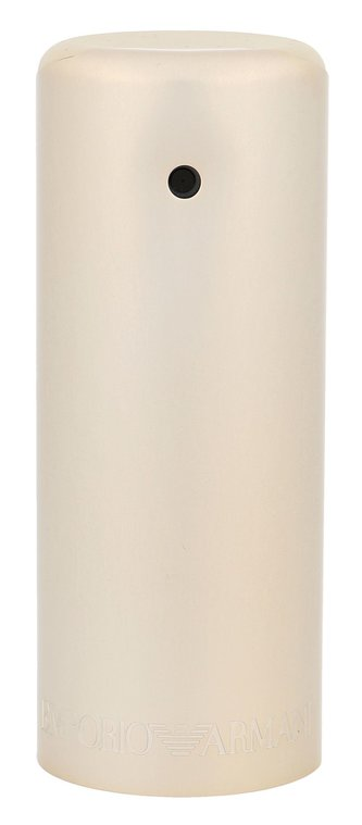Giorgio Armani Emporio Armani Parfémovaná voda She 30 ml pro ženy