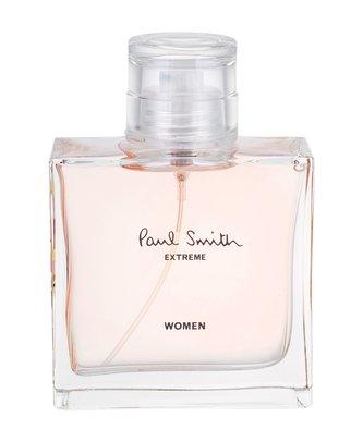 Paul Smith Extrem Woman Toaletní voda 100 ml pro ženy