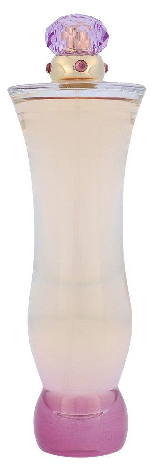 Versace Woman Parfémovaná voda 100 ml pro ženy