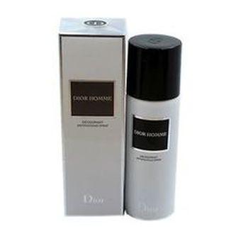 Christian Dior Dior Homme Deodorant 150 ml pro muže