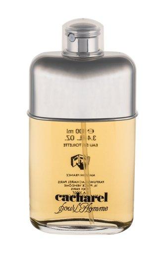 Cacharel Pour Homme Toaletní voda 100 ml pro muže