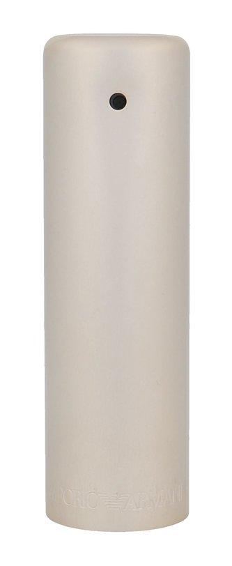 Giorgio Armani Emporio Armani Parfémovaná voda She 50 ml pro ženy