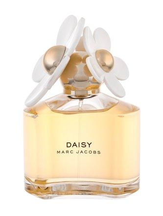 Marc Jacobs Daisy Toaletní voda 100 ml pro ženy