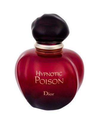Christian Dior Hypnotic Poison Toaletní voda 30 ml pro ženy