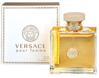 Versace Woman Parfémovaná voda 50 ml pro ženy