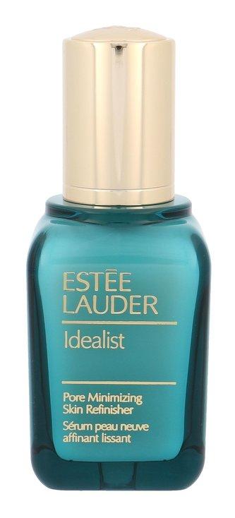 Estée Lauder Idealist Pleťové sérum Pore Minimizing Skin Refinisher 50 ml pro ženy