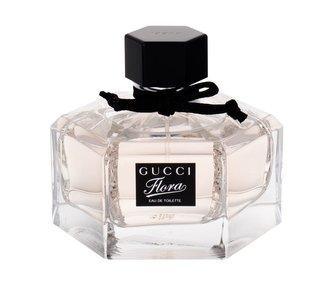 Gucci Flora by Gucci Toaletní voda 75 ml pro ženy