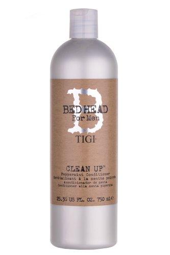 Tigi Bed Head Men Kondicionér Clean Up 750 ml pro muže