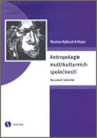 Antropologie multikulturních společností