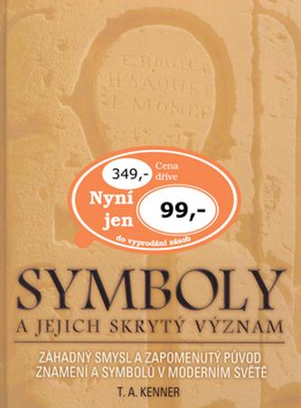 Symboly a jejich skrytý význam