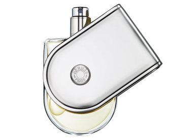 Hermes Voyage d´Hermes Toaletní voda 100 ml Naplnitelný unisex