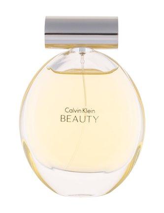 Calvin Klein Beauty Parfémovaná voda 100 ml pro ženy