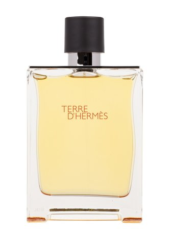 Hermes Terre D´Hermes Parfém 200 ml pro muže