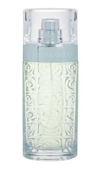 Lancôme O De L´Orangerie Toaletní voda 75 ml pro ženy