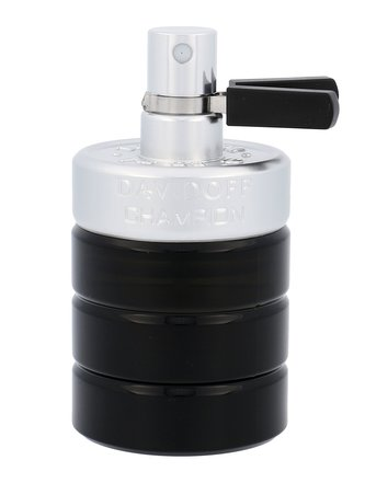 Davidoff Champion Toaletní voda 30 ml pro muže