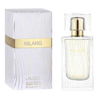 Lalique Nilang Parfémovaná voda 100 ml pro ženy