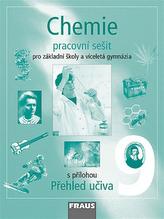 Chemie 9