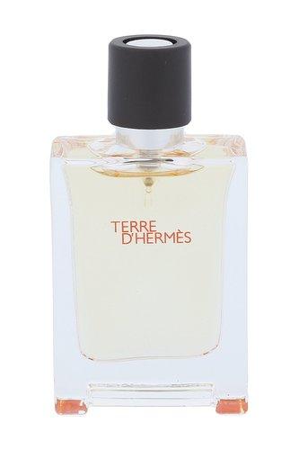 Hermes Terre D´Hermes Parfém 12,5 ml pro muže