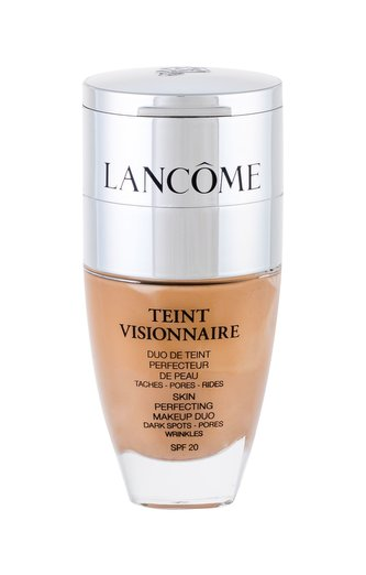 Lancôme Teint Visionnaire Makeup Duo SPF20 30 ml 01 Beige Albatre pro ženy