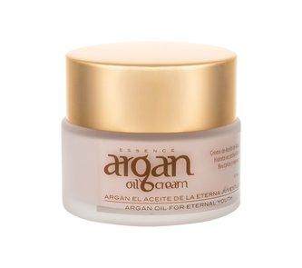 Diet Esthetic Argan Oil Denní pleťový krém 50 ml pro ženy