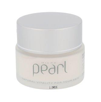 Diet Esthetic Micro Pearl Denní pleťový krém 50 ml pro ženy