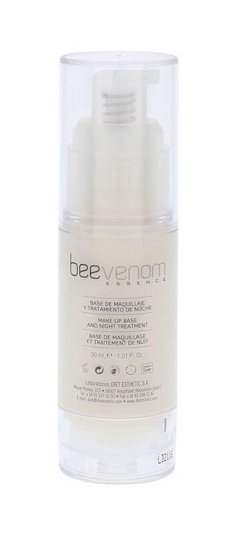 Diet Esthetic Bee Venom Essence Pleťové sérum 30 ml pro ženy