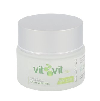 Diet Esthetic Vit Vit Pleťový gel 50 ml pro ženy
