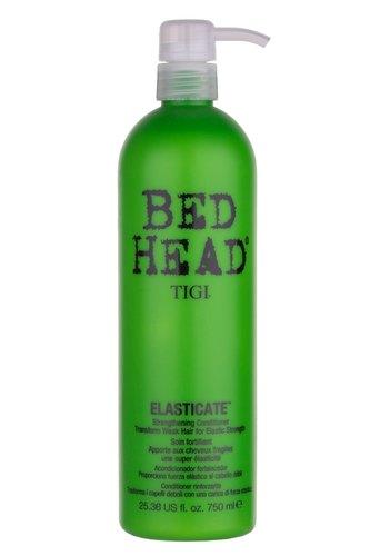 Tigi Bed Head Elasticate Kondicionér 750 ml pro ženy