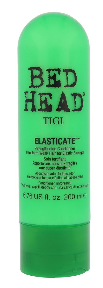 Tigi Bed Head Elasticate Kondicionér 200 ml pro ženy