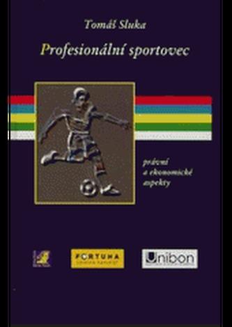 Profesionální sportovec