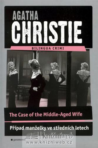 Případ manželky ve středních letech, The Case of the Middle-Aged Wife