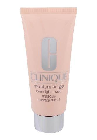 Clinique Moisture Surge Pleťová maska 100 ml pro ženy