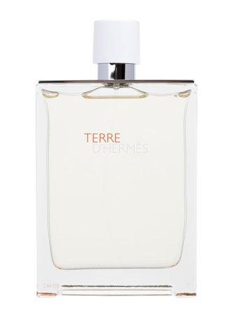 Hermes Terre D´Hermes Eau Tres Fraiche Toaletní voda 125 ml pro muže