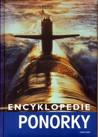 Encyklopedie ponorky