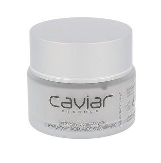 Diet Esthetic Caviar Denní pleťový krém 50 ml pro ženy