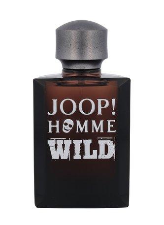 JOOP! Homme Wild Toaletní voda 125 ml pro muže