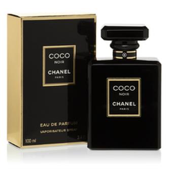 Chanel Coco Noir Parfémovaná voda 50 ml pro ženy
