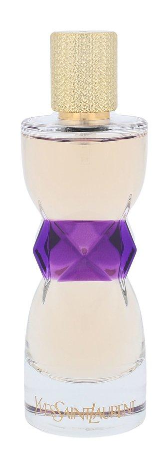 Yves Saint Laurent Manifesto Parfémovaná voda 50 ml pro ženy