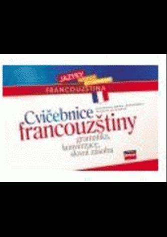 Cvičebnice francouzštiny