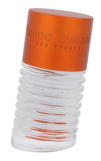 Bruno Banani Absolute Man Voda po holení 50 ml pro muže