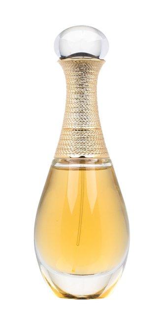 Christian Dior J´adore L´Or Parfém 40 ml pro ženy