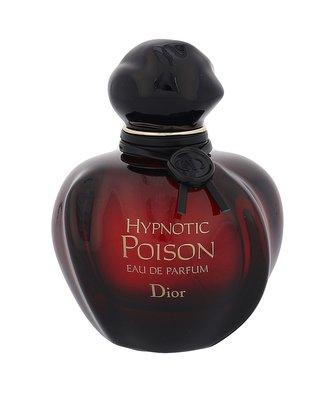 Christian Dior Hypnotic Poison Parfémovaná voda 50 ml pro ženy